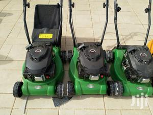 Brand New Mowers 4sale