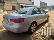Hyundai Sonata 2012 Hybrid | Cars for sale in Greater Accra, Adenta Municipal