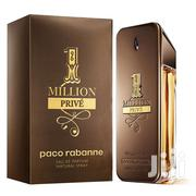 1 Milion Prive Paco Rabanne | Makeup for sale in Greater Accra, Adenta Municipal