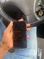 Apple iPhone XS 256 GB Gray | Mobile Phones for sale in Greater Accra, Cantonments