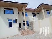 Executive 4bedroom 4sale at Acp to Kwabenya Road Side | Houses & Apartments For Sale for sale in Greater Accra, Achimota