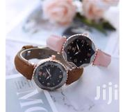 Ladies Watches   Watches for sale in Greater Accra, East Legon