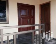 2 Bedrooms Apartment | Houses & Apartments For Rent for sale in Greater Accra, Odorkor