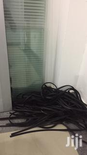 Glass Partition | Doors for sale in Greater Accra, Dzorwulu