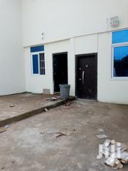 Four Bedroom House For Sale   Houses & Apartments For Rent for sale in Greater Accra, Achimota