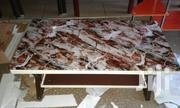 Glass Center Table | Furniture for sale in Greater Accra, Accra Metropolitan