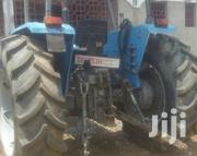 Ford Landini | Heavy Equipments for sale in Greater Accra, Tema Metropolitan