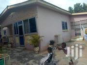 Two Bedroom Apartment 4rent at Pokuase  | Houses & Apartments For Rent for sale in Greater Accra, Achimota