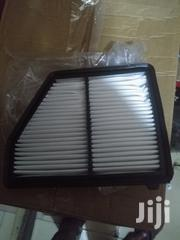 Honda Civic 2016 Air Filter | Vehicle Parts & Accessories for sale in Greater Accra, Abossey Okai