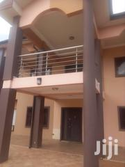 Four Bedroom House For Sale At East Legon Adiriganor | Houses & Apartments For Sale for sale in Greater Accra, East Legon