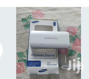 Samsung Power Bank 20000mah | Accessories for Mobile Phones & Tablets for sale in Greater Accra, Ga West Municipal
