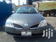Nissan Primera 2010 Gray | Cars for sale in Greater Accra, Accra Metropolitan