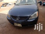 Mitsubishi Lancer | Cars for sale in Brong Ahafo, Techiman Municipal