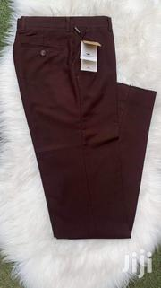 Quality Men's Trousers | Clothing for sale in Greater Accra, Tema Metropolitan