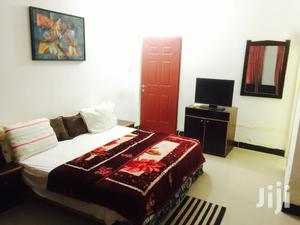 Single Room Furnished Fr 2 Or 3month