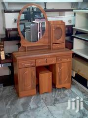 Dresser With Mirror | Furniture for sale in Greater Accra, Accra Metropolitan