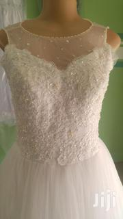Wedding Gowns | Wedding Wear for sale in Greater Accra, Darkuman