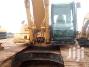 Excavators Good Condition | Heavy Equipments for sale in Ashanti, Kumasi Metropolitan