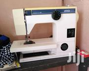 Sewing Machine | Home Appliances for sale in Greater Accra, Abossey Okai
