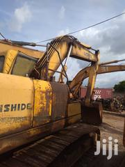 Excavators | Heavy Equipments for sale in Ashanti, Kumasi Metropolitan
