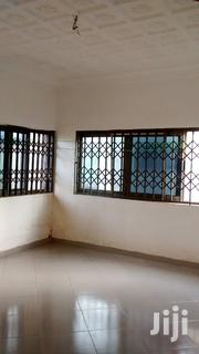 Exercutive Chamber and Hall Self-Contained at Legon Hills | Houses & Apartments For Rent for sale in Greater Accra, East Legon