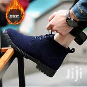 Desert Boot | Shoes for sale in Greater Accra, Tema Metropolitan