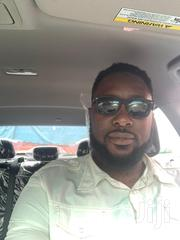 I Am Experience Driver   Driver CVs for sale in Greater Accra, Tema Metropolitan