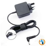 Lenovo Ideapad 320 Laptop Charger(BRAND NEW) | Computer Accessories  for sale in Greater Accra, Tema Metropolitan