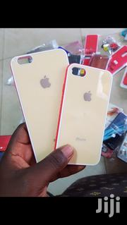 Original iPhone Designer Cover Case | Accessories for Mobile Phones & Tablets for sale in Brong Ahafo, Sunyani Municipal