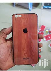 Original Wood Designer iPhone Case Cover | Accessories for Mobile Phones & Tablets for sale in Brong Ahafo, Sunyani Municipal