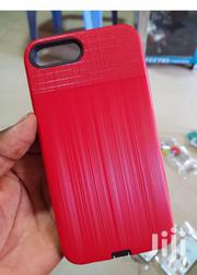 iPhone 7plus/8plus Designer Cover Case | Accessories for Mobile Phones & Tablets for sale in Brong Ahafo, Sunyani Municipal