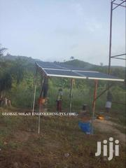 Solar Borehole Service | Automotive Services for sale in Eastern Region, New-Juaben Municipal