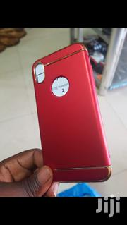iPhone X Design Case Cover | Accessories for Mobile Phones & Tablets for sale in Brong Ahafo, Sunyani Municipal