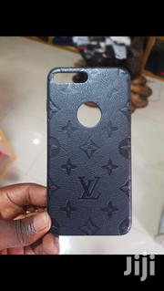 iPhone 7plus/8plus Louis Vuitton Case | Accessories for Mobile Phones & Tablets for sale in Brong Ahafo, Sunyani Municipal