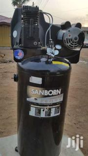 Sanborn Compressor | Vehicle Parts & Accessories for sale in Greater Accra, Achimota