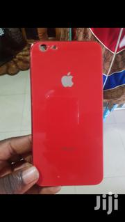 iPhone 6plus/6splus Case | Accessories for Mobile Phones & Tablets for sale in Brong Ahafo, Sunyani Municipal