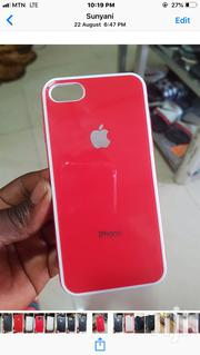 iPhone 7/8 Designer Case | Accessories for Mobile Phones & Tablets for sale in Brong Ahafo, Sunyani Municipal