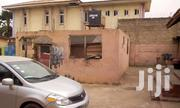 Warehouse   Commercial Property For Sale for sale in Greater Accra, Asylum Down