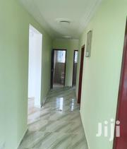 2 Bedrooms Apartment at Haatso | Houses & Apartments For Rent for sale in Greater Accra, Ga East Municipal