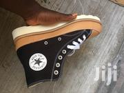 Original All Star Converse | Shoes for sale in Greater Accra, Accra Metropolitan