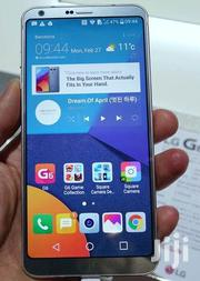 New LG G6 64 GB | Mobile Phones for sale in Greater Accra, East Legon