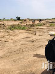 Land at Ashalaja for Sale. | Land & Plots For Sale for sale in Greater Accra, Ga South Municipal