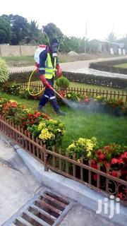 Laundry Masters Fumigation(Pest Control) | Other Services for sale in Greater Accra, Dzorwulu