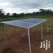 Installations Of Solar Water Pump And All Kinds Of Solar Power  | Building & Trades Services for sale in Northern Region, Tamale Municipal