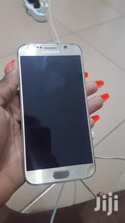 Samsung Galaxy Tab S6 32 GB Green | Tablets for sale in Greater Accra, Achimota