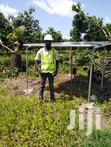 Installations Of Solar Water Pumps | Building & Trades Services for sale in Kintampo North Municipal, Brong Ahafo, Ghana