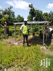 Installations Of Solar Water Pump | Building & Trades Services for sale in Volta Region, Ho Municipal