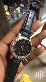 Patek Philippe Watch | Watches for sale in Ashanti, Kumasi Metropolitan