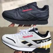 Authentic Reebok | Shoes for sale in Greater Accra, Dzorwulu
