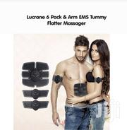 Stimulator Massarger For Both Male And Female | Tools & Accessories for sale in Greater Accra, Kwashieman